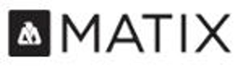 Matix Clothing Coupon Codes
