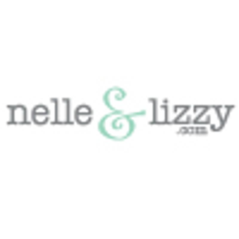 Nelle and Lizzy Coupons