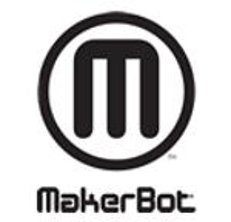 MakerBot Coupons