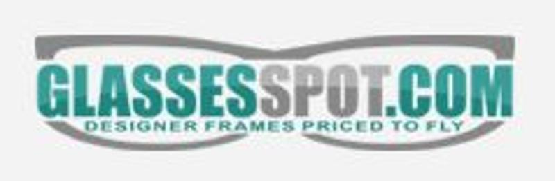 GlassesSpot Coupons