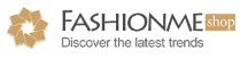 FashionMe Coupons