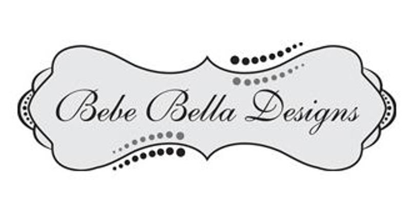 Bebe Bella Designs Coupons