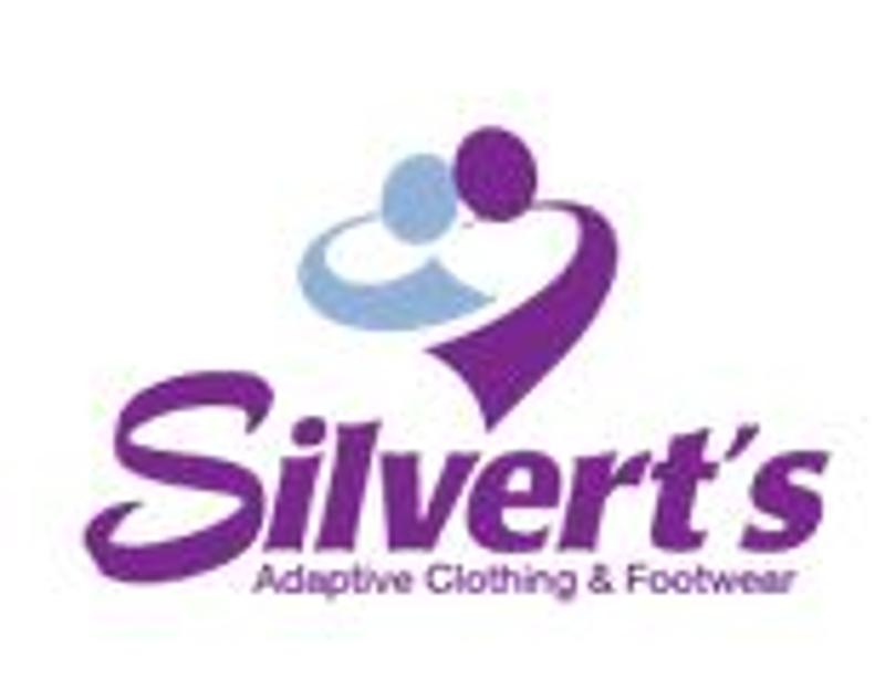 Silverts Coupons