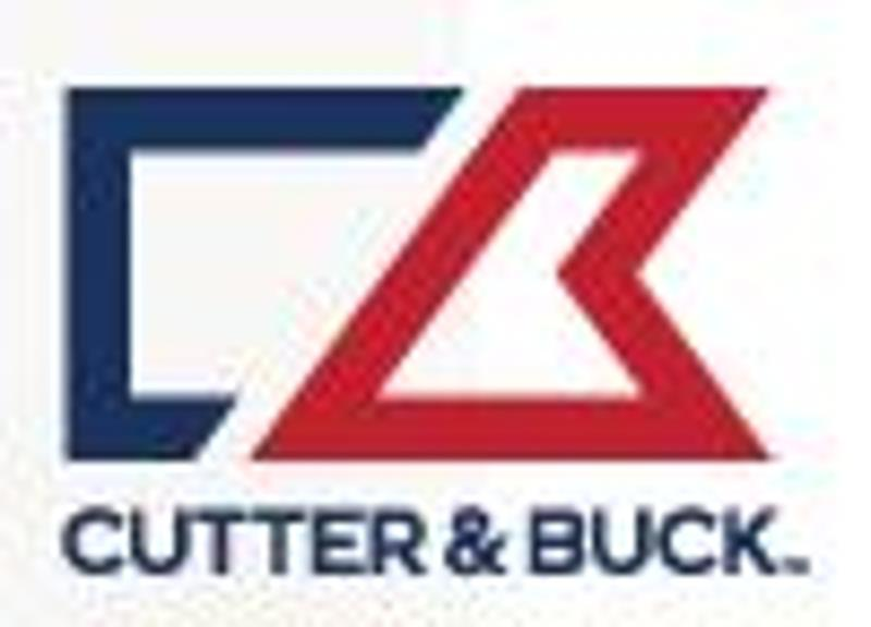 Cutter and Buck Coupons