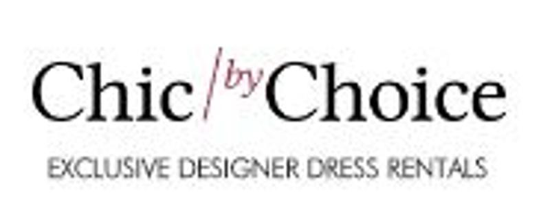 Chic soul coupon code