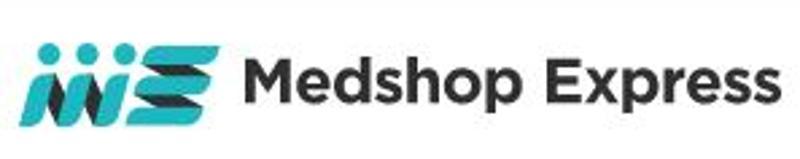 MedShop Express Coupons
