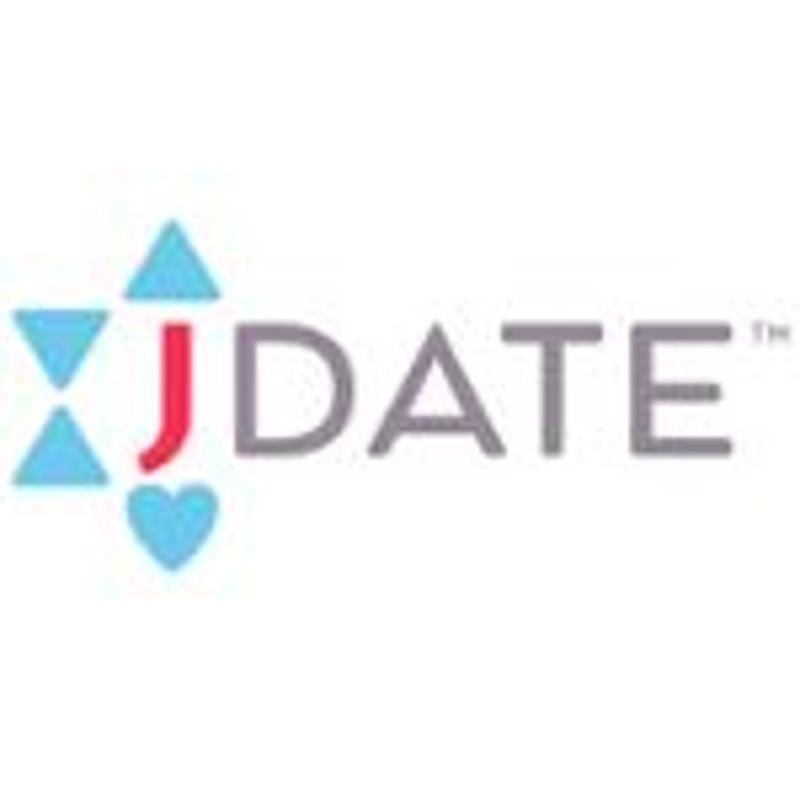 JDate Coupon Codes