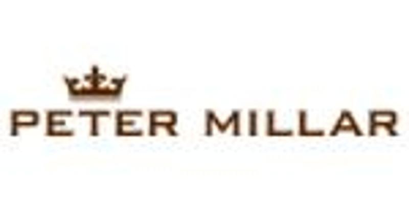 Peter Millar Coupons