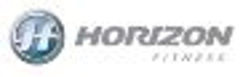 Horizon Fitness Coupons