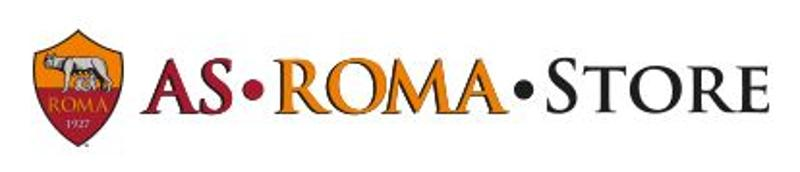 AS Roma Store Promo Code