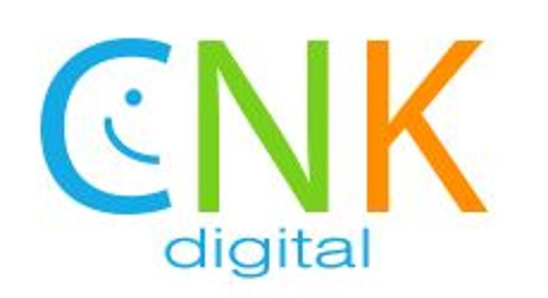CNK Digital Coupons