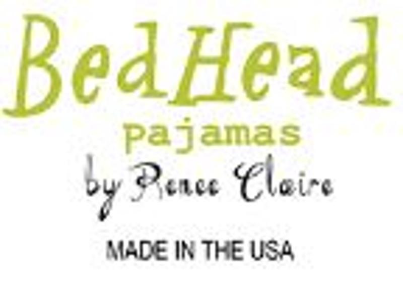 Bedhead Pajamas Coupons