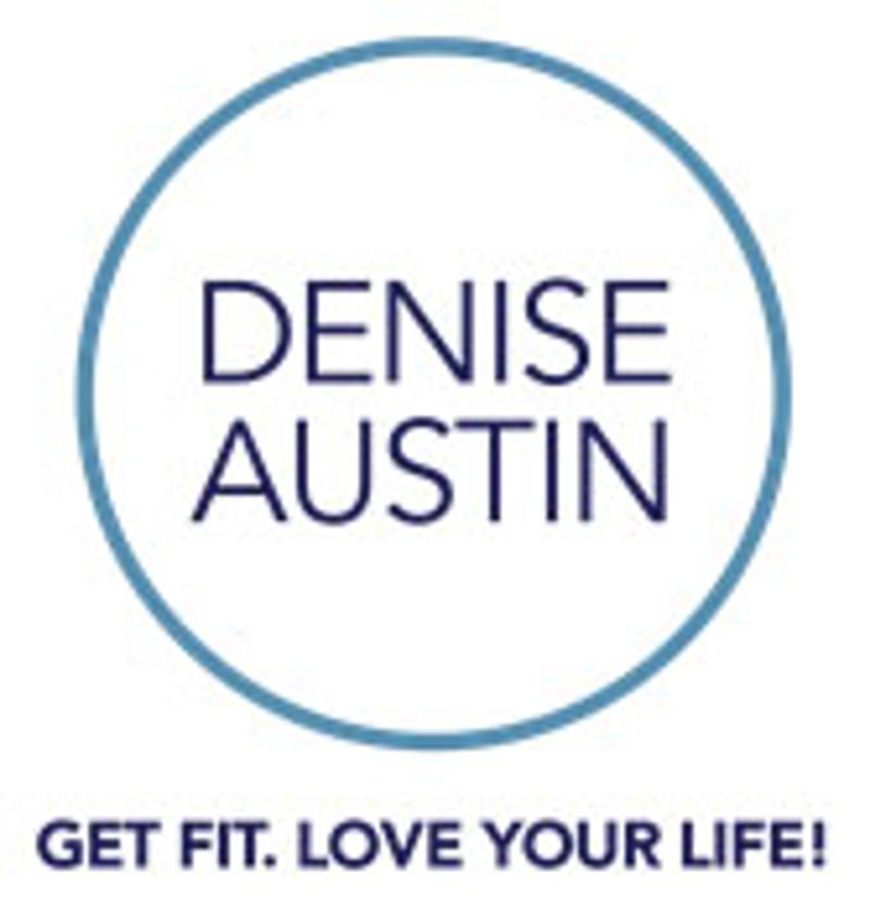 Denise Austin Coupons