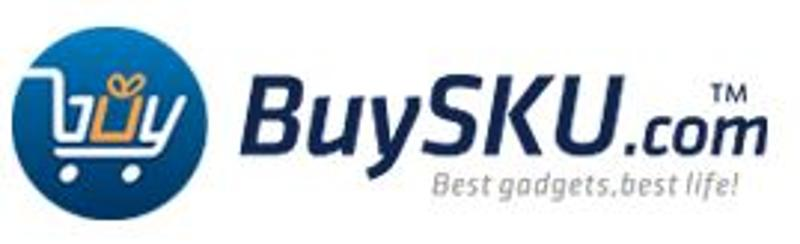 Buysku Coupons