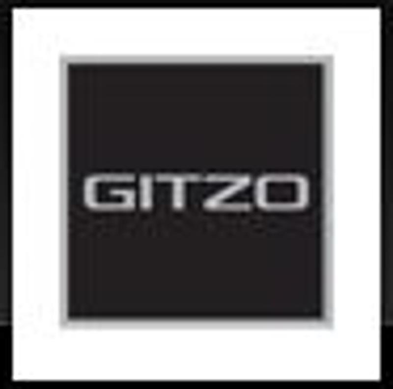Gitzo Coupon