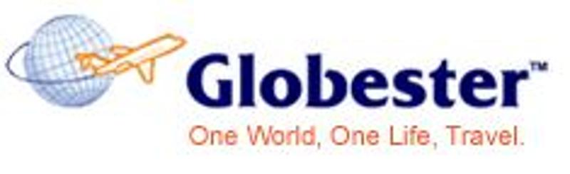 Globester Coupons