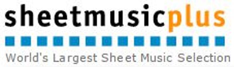 Sheet Music Plus Promo Code