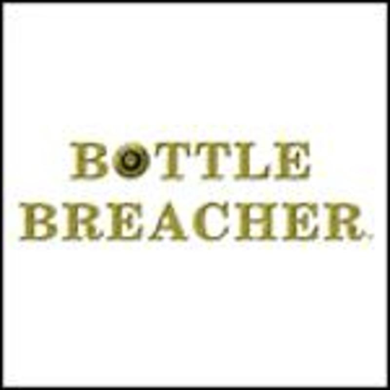 Bottle Breacher Coupons
