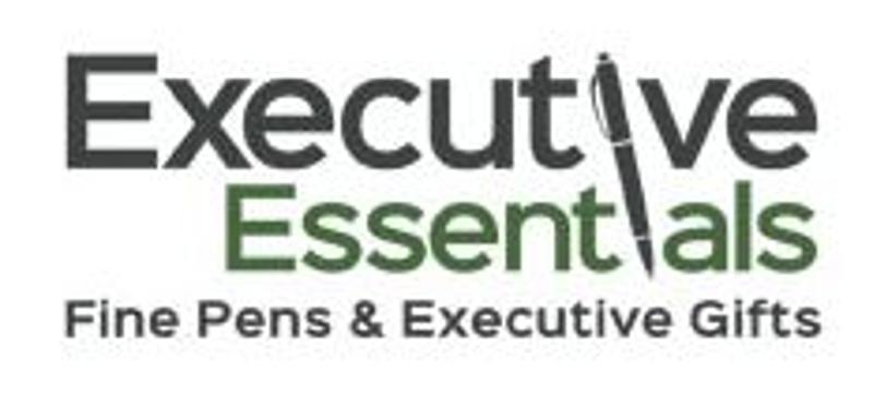 Executive Essentials Promo Code