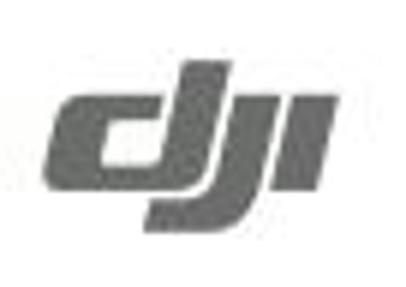 DJI Coupon Codes