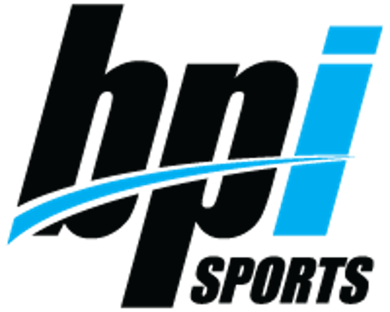 BPI Sports Coupons