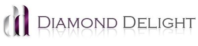 Diamond Delight Coupons
