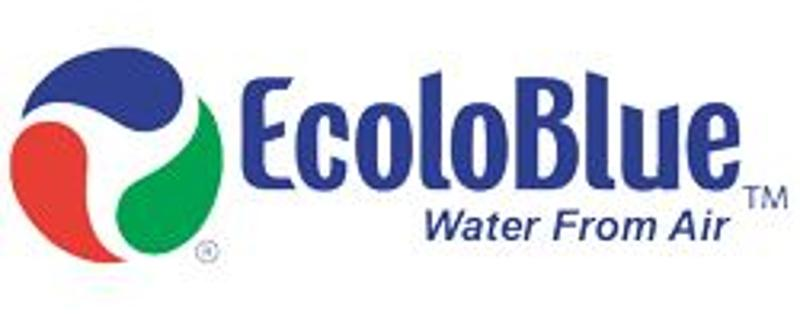 EcoloBlue Coupons