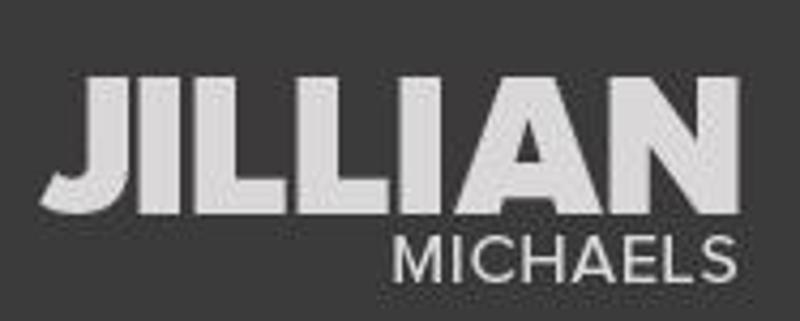 Jillian Michaels Coupon