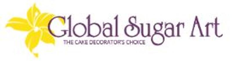 Global Sugar Art Promo Code