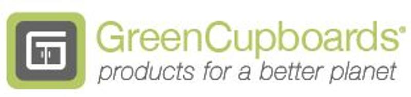 Greencupboards Coupons