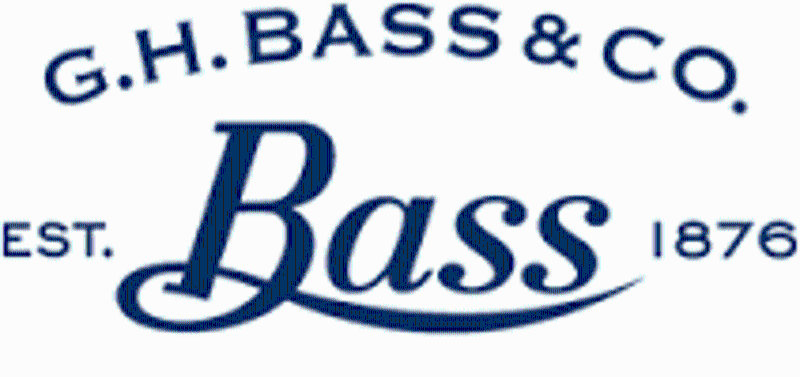 G.H. Bass Coupons