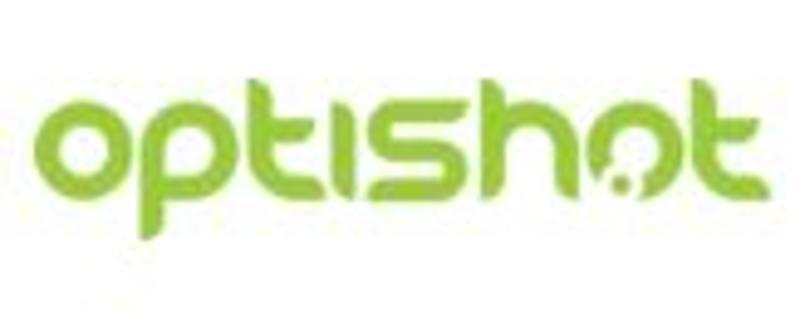 OptiShot Coupons