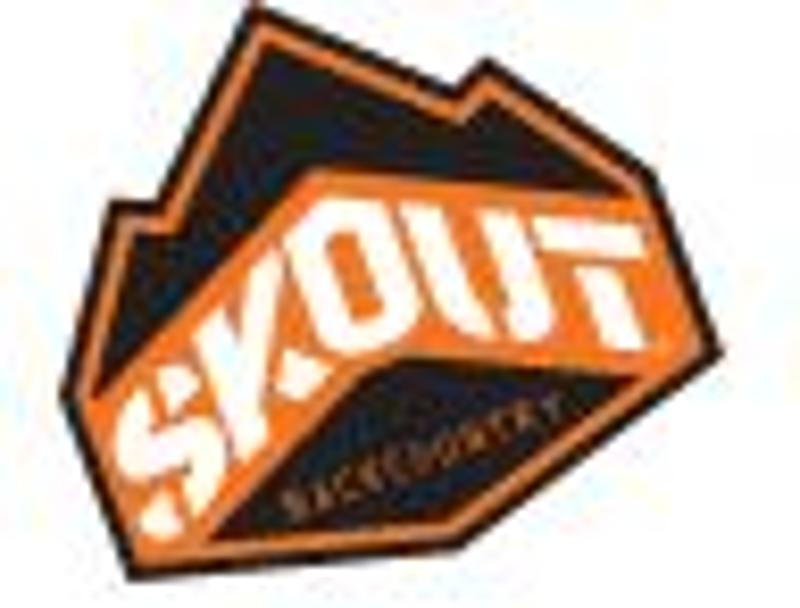 Skout Backcountry Coupons