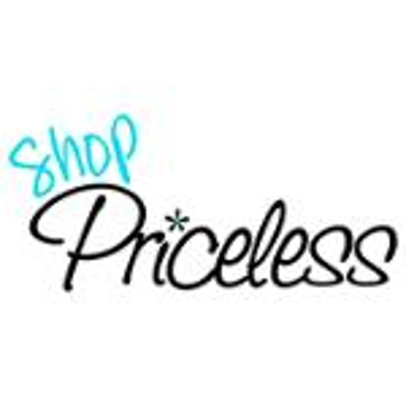 Shop Priceless Coupons