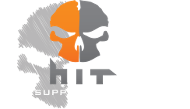 Hit Supplements Coupons
