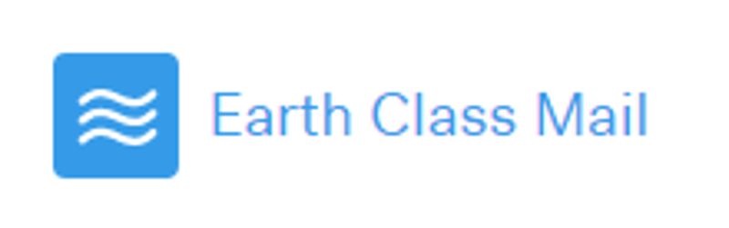 Earth Class Mail promo code
