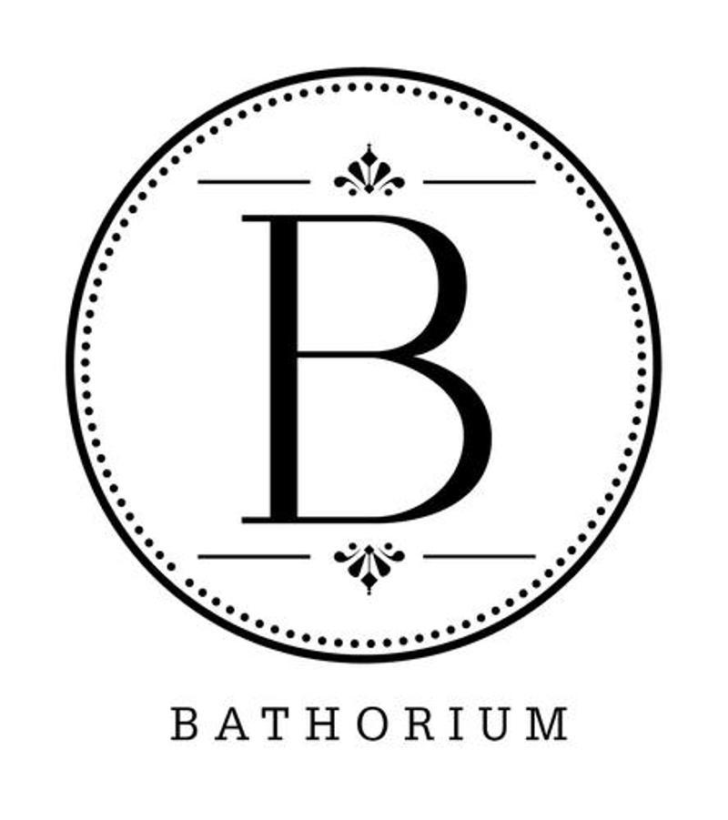 Bathorium Coupons