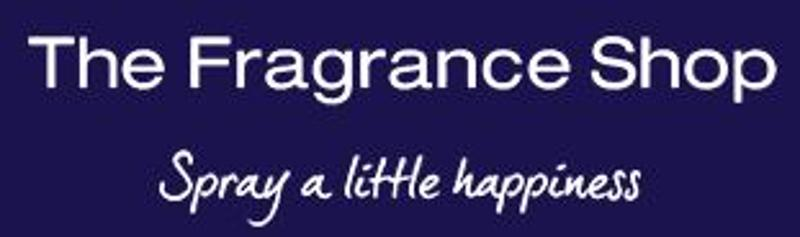 The Fragrance Shop Coupons