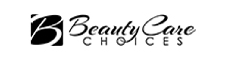 Beauty Care Choices Coupons