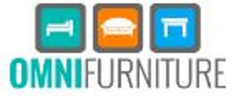 Omni Furniture Coupons