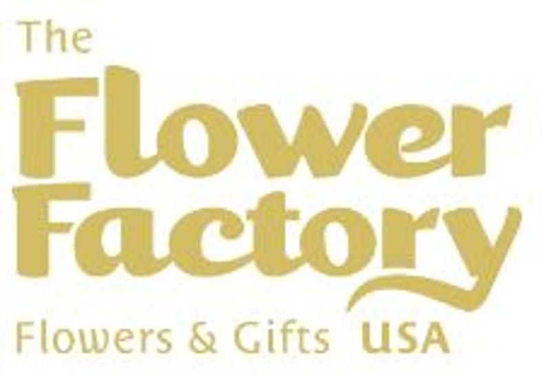 Flower Factory Coupons