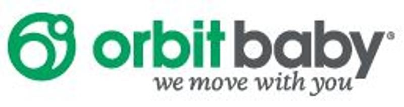 Orbit Baby Coupons