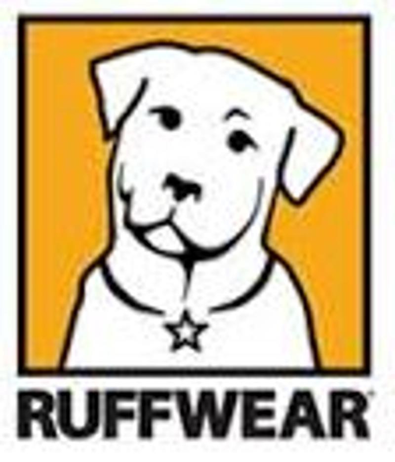 Ruffwear Coupons