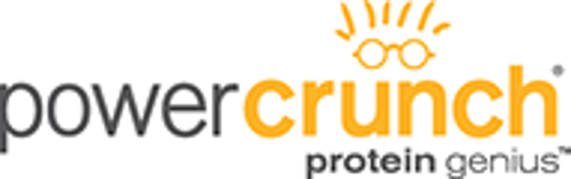 Power Crunch Promo Codes