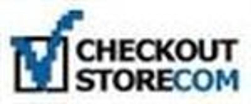 CheckOutStore coupon