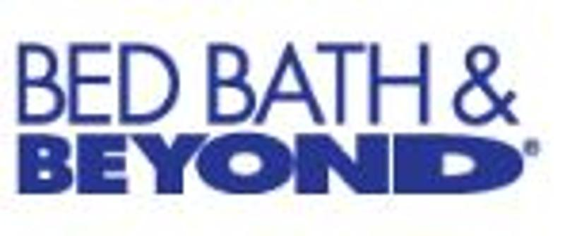bed-bath-and-beyond-online-coupon-code