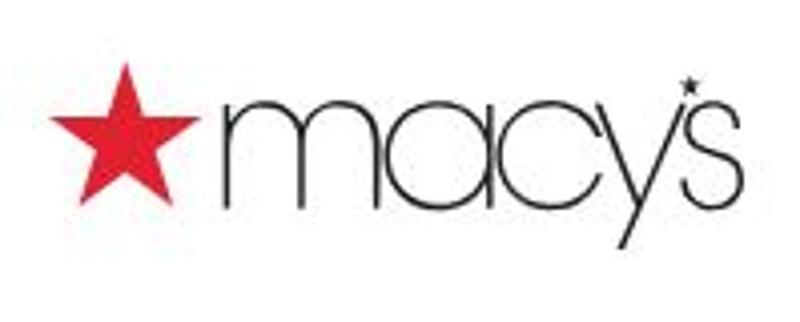 macys-coupon-codes