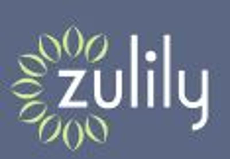 zulily-free-shipping-code