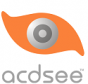 Up to 65% Off ACDsee products