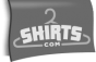 Up to 90% OFF Selected Shirts